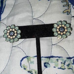 Liz Palacios Earrings